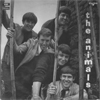 "The Animals ""the animals"""