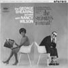 "George Shearing/Nancy Wilson ""the swingins' mutual"""